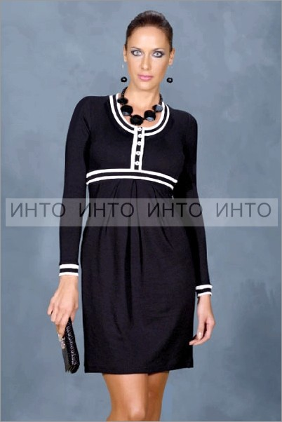 Купить в екатеринбурге оптом женскую одежду