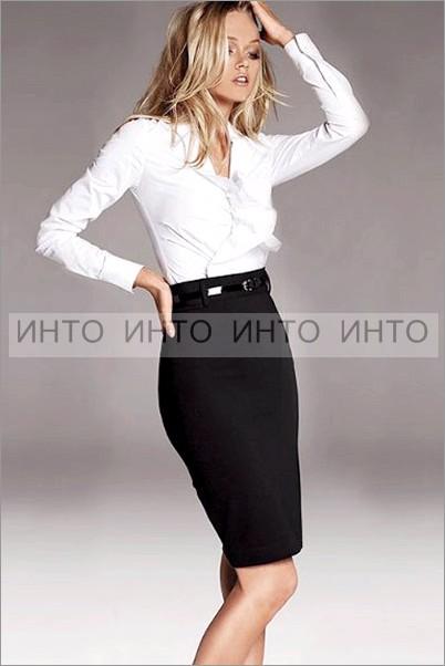 Блузки для полных женщин купить с доставкой